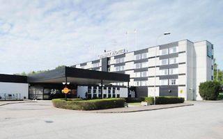 hotel winn gothenburg
